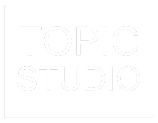 Topic Studio