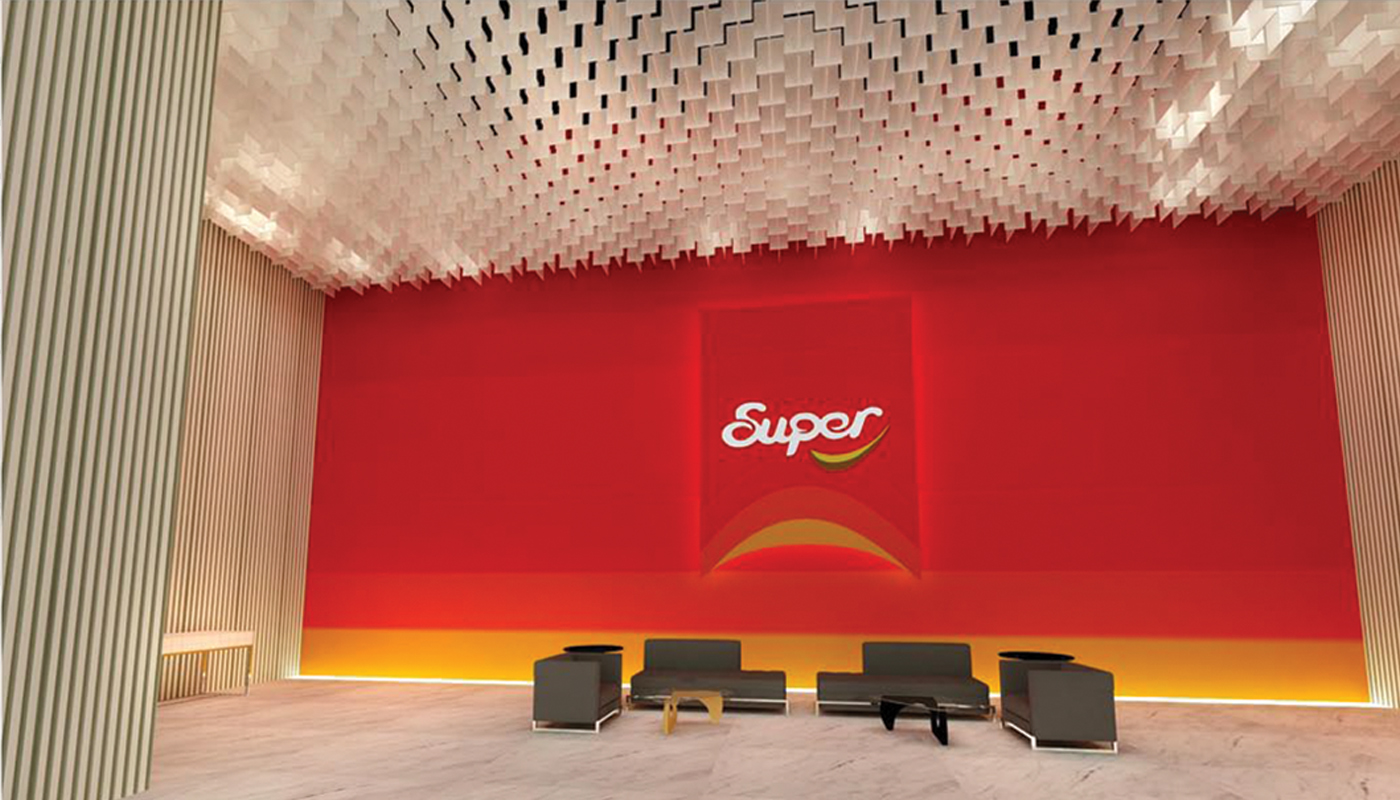 Super Group Office_1