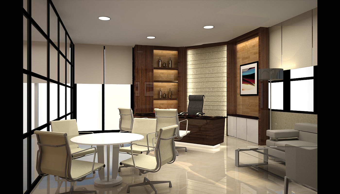 Super Group Office_11