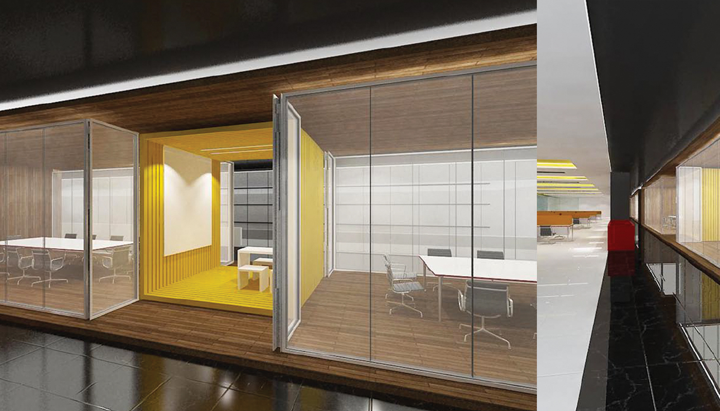 Super Group Office_6