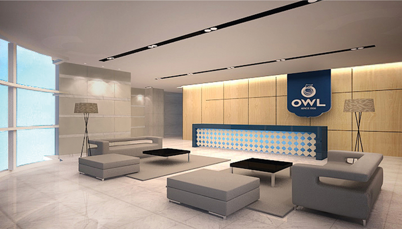 Super Group Office_7